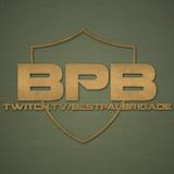 BPB Games