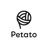 Petato