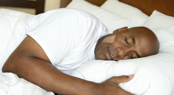 We spend one-third of our lives sleeping.  How we sleep impacts our health.  Snorelax improves the way you breathe so you can sleep better.