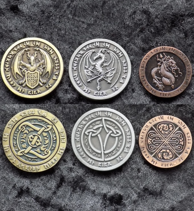 Plr coin design quotes / Tmt coin hack zip