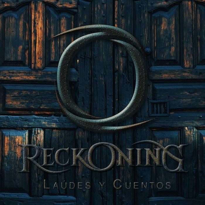 Reckoning: Laúdes y Cuentos