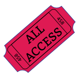 All Acces Pass