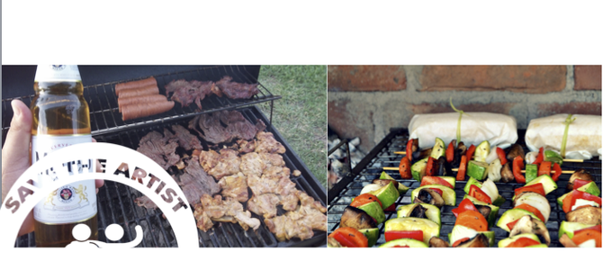 Convivencia mexicana (con opción a vegetarianos y a donadores a distancia de forma virtual)