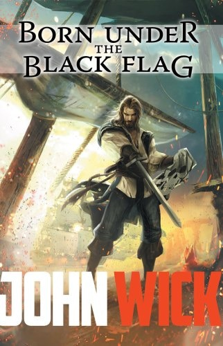 7th sea second edition by john wick kickstarter as with our sourcebooks well be running the delivery for these books through our webstore via coupon codes delivered through backerkit fandeluxe Image collections