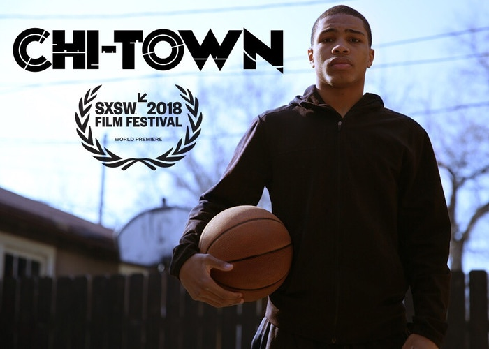 An underdog basketball player from Chicago goes on a meteoric rise to become one of the best college point guards in the nation. But while he pursues dreams of the NBA, his success contrasts with the effects of gun violence on his friends back home.