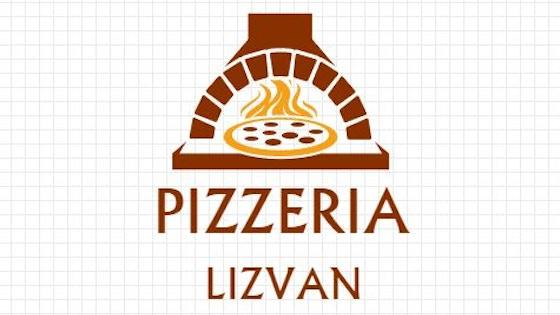 PIZZERIA LIZVAN: EL INICIO DE NUESTRO NEGOCIO.