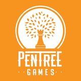 PenTree Games