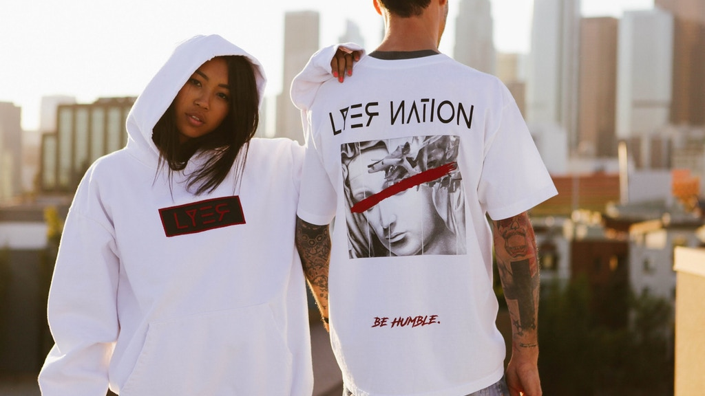 f439d6f4cde2e LYER - Bespoke streetwear hand crafted in Los Angeles project video  thumbnail