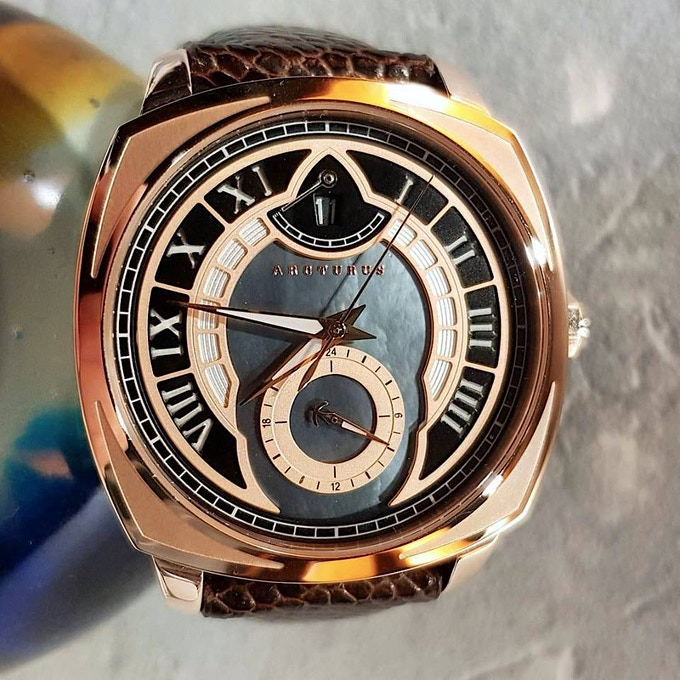 """""""LC-1E"""" Image courtesy of WATCHISTHIS"""