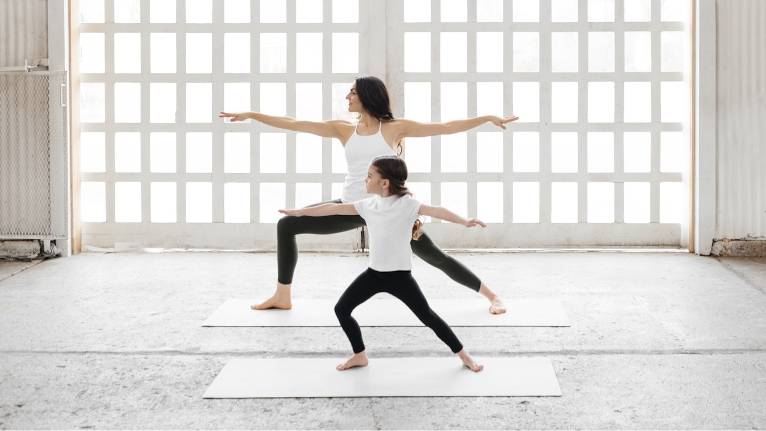 b639e7031483 Vegan Leather Yoga Mats by Gathre — Kickstarter
