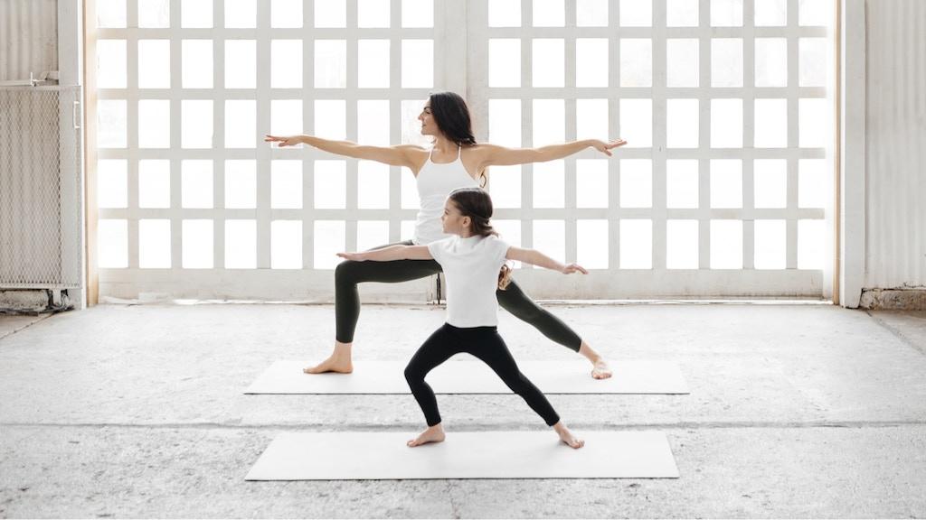 Vegan Leather Yoga Mats project video thumbnail