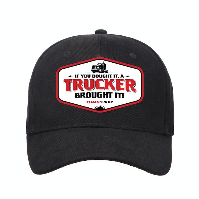 Hat Reward example