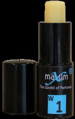 Original maxum perfume stick - simply great!
