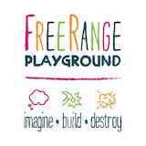 FreeRange Playground
