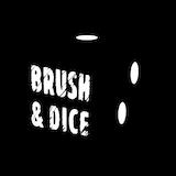 Brush&Dice