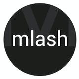 Mlash