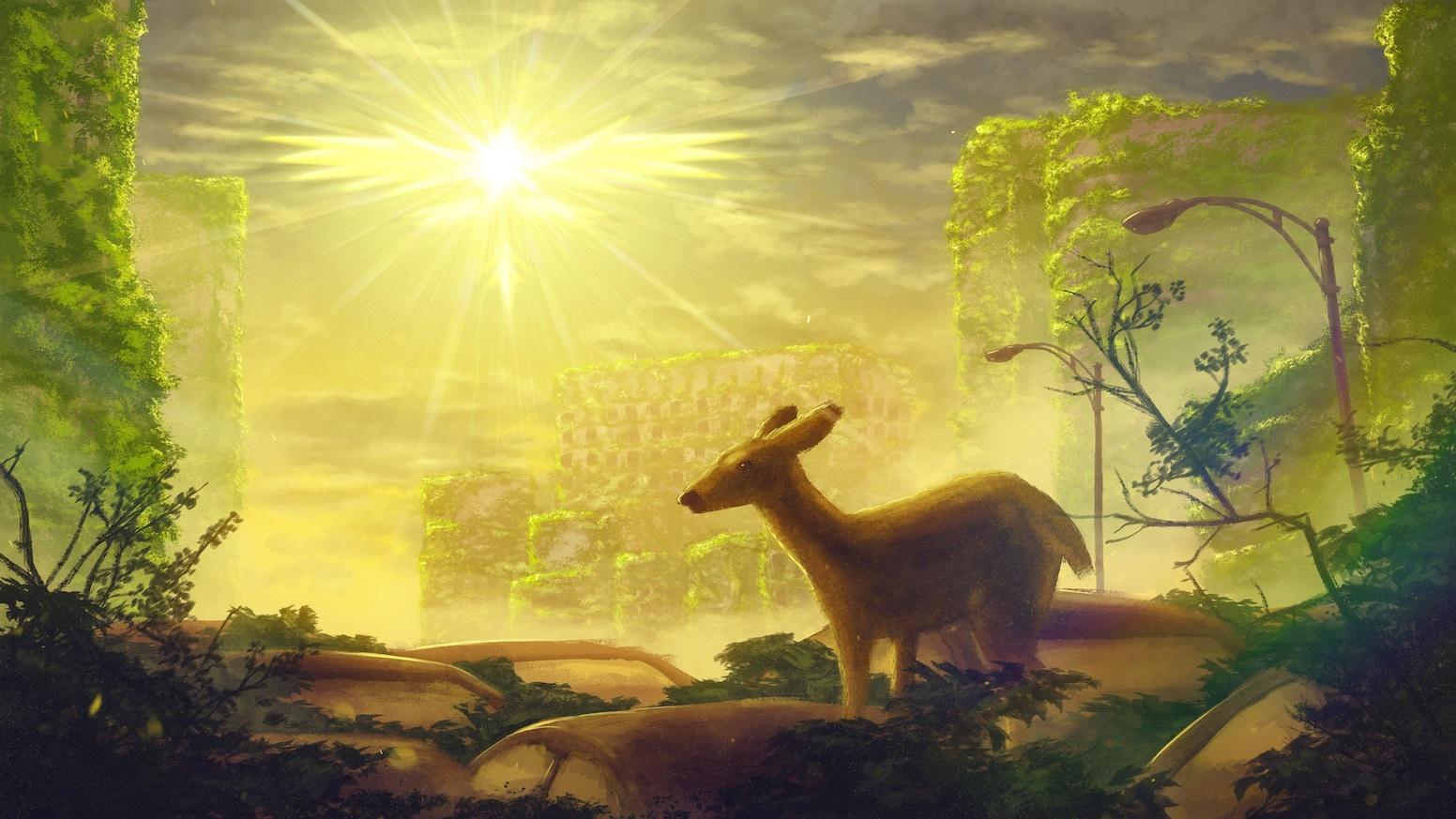 au e earth under gold by matthew edward gustavsen community