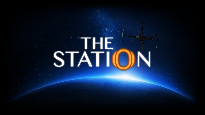 Join a mission to study a newly discovered sentient alien civilization produced by a team of award winning developer veterans