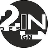 2IN1 DESIGN