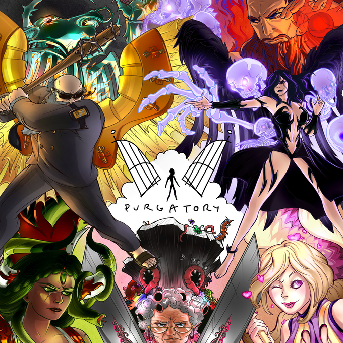 Game Box Front from Kickstarter 1