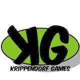 Krippendorf Games LLC