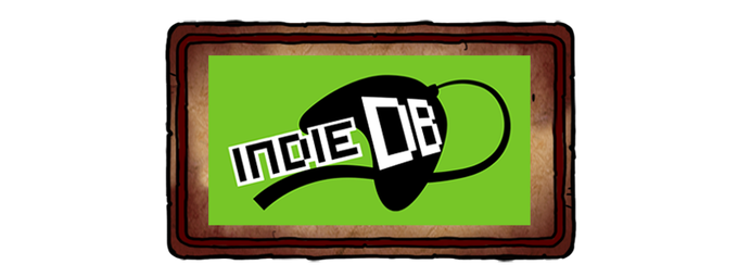 Read our devlogs on IndieDB!