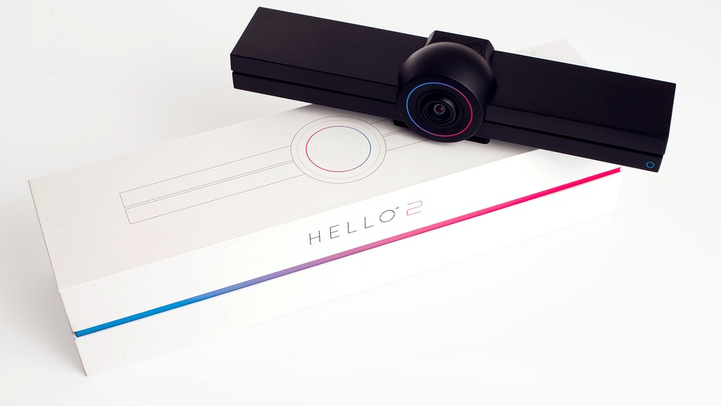 HELLO 2 — World's Most Powerful Communication Device