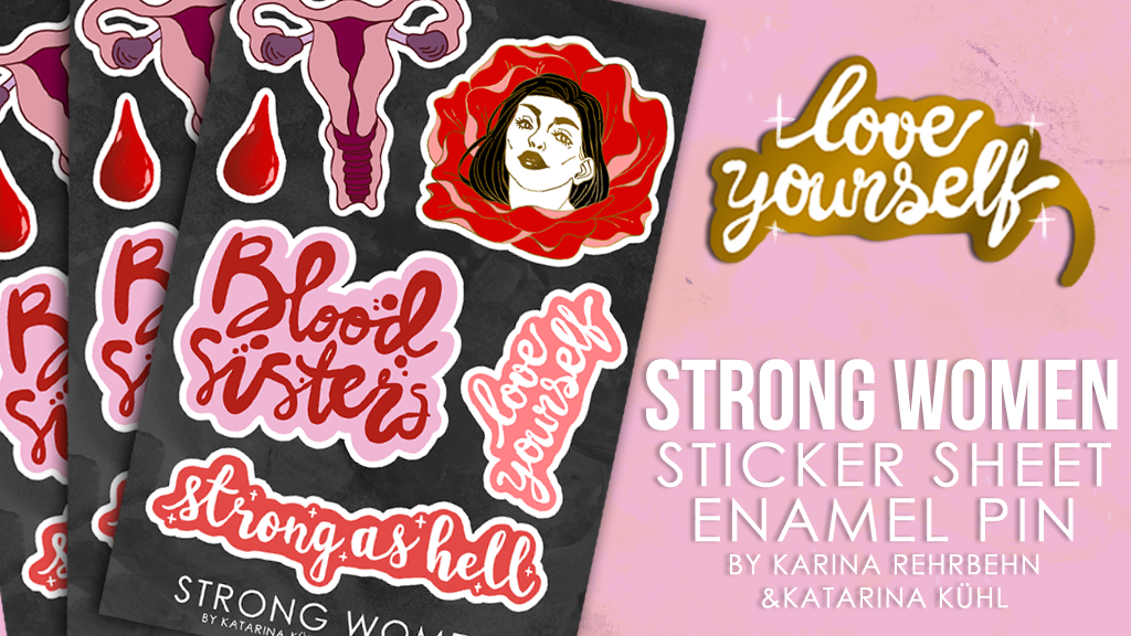 11 Strong Woman Quotes (For When Youre Feeling Anything