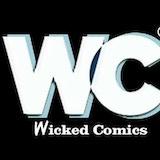 Wicked Comics