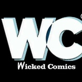 Wicked Comics