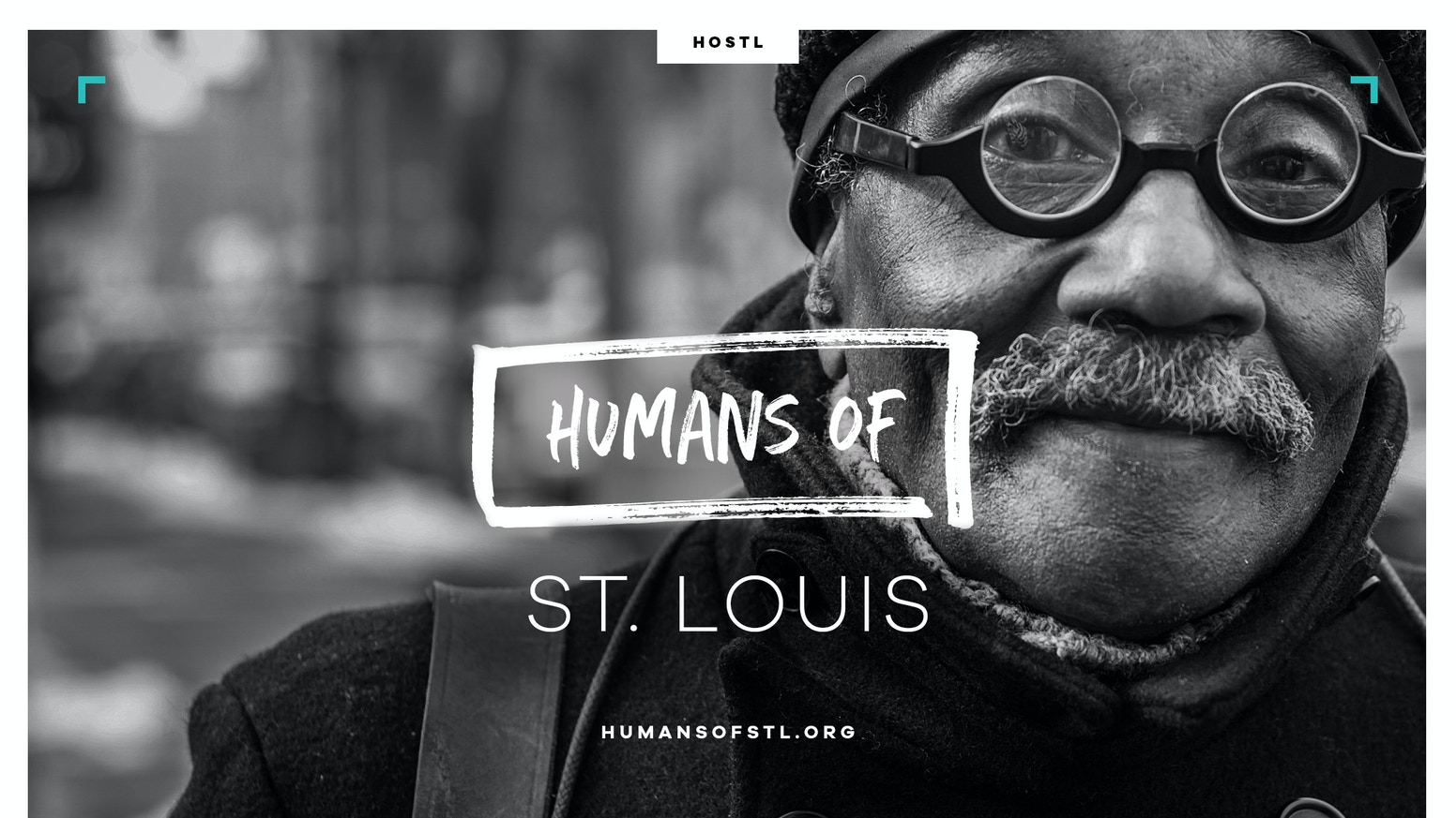 Humans of St. Louis is self-publishing a curated hardcover book of first-person portraits and stories about St. Louisans.