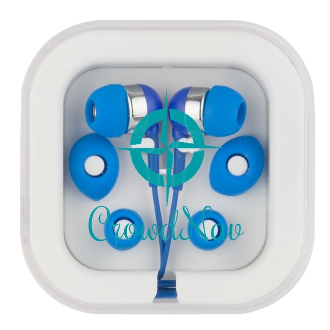Phone Earbuds