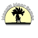Moonlit Moor Games LLC