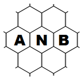 ANB Candles: Always Natural