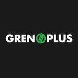 Grenoplus