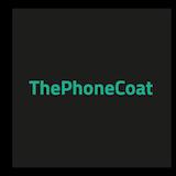 ThePhoneCoat