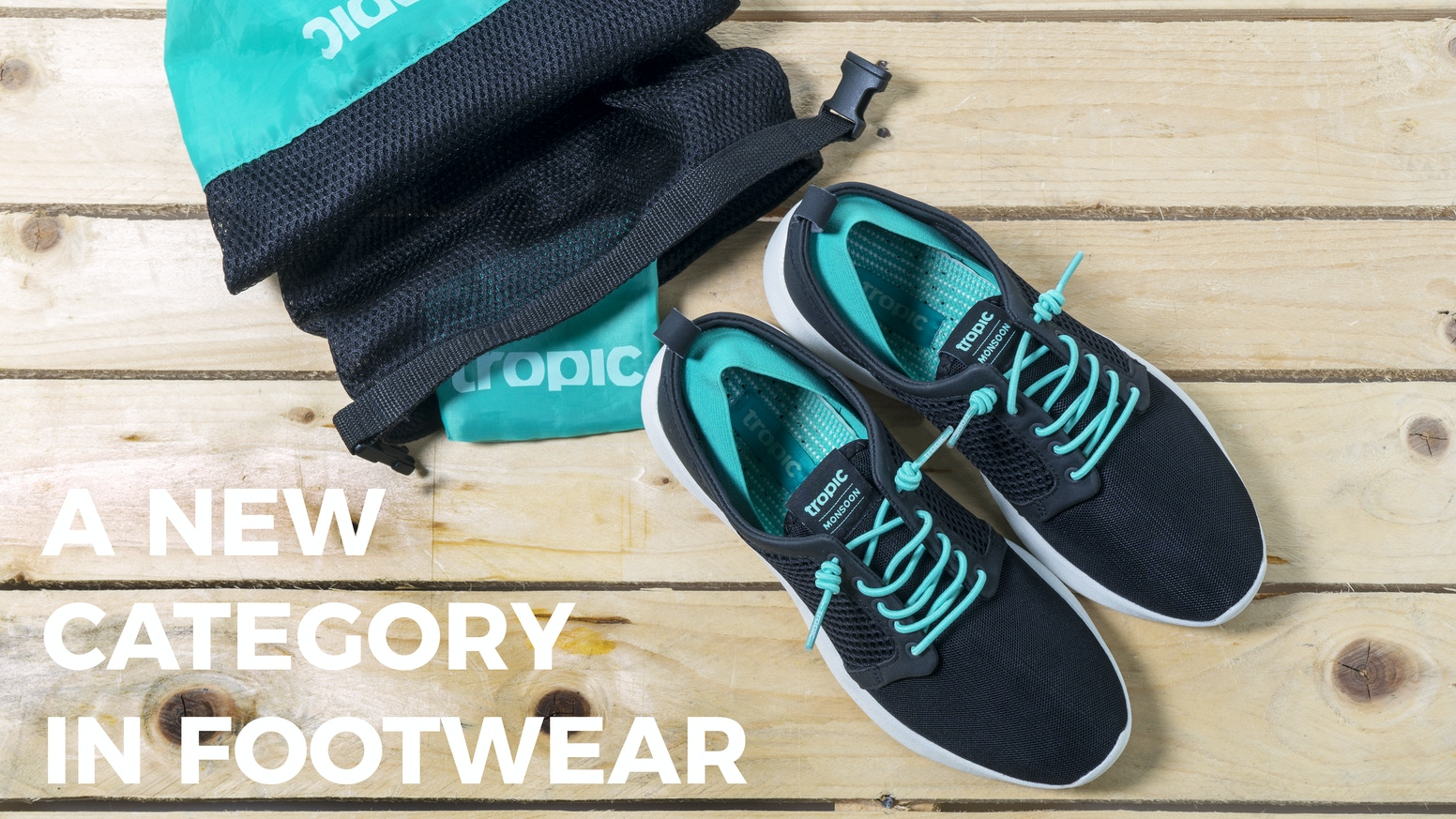 Tropic - The Ultimate Travel Shoe is the top crowdfunding project launched today. Tropic - The Ultimate Travel Shoe raised over $2140416 from 26284 backers. Other top projects include KableCARD | Multi-functional Cable Essentials For Your Phone, Most Crowdfunded Cycling Power Meter Campaign Ever, Xenxo S-Ring - The World's Smartest Smart Wearable...