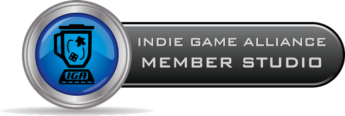 http://indiegamealliance.com