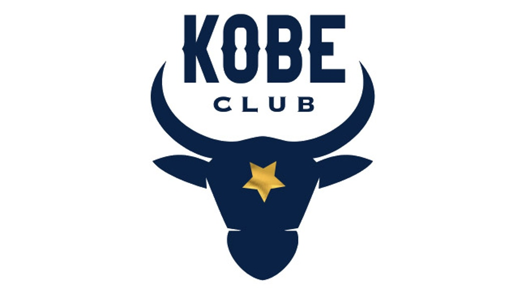 Kobe Club: King of Beef delivered to your home!
