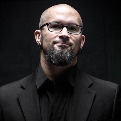 Composer - Kevin Riepl