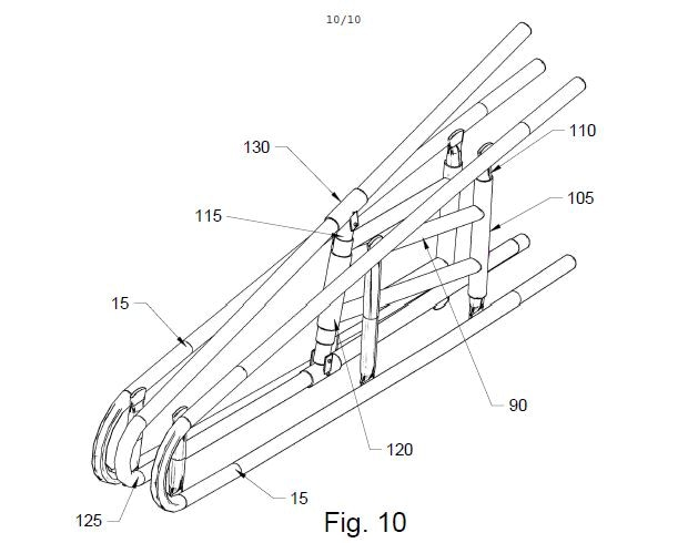 BF Patent Drawing #10
