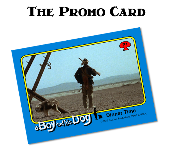 Mock up only. Actual card might differ slightly in color / detail.