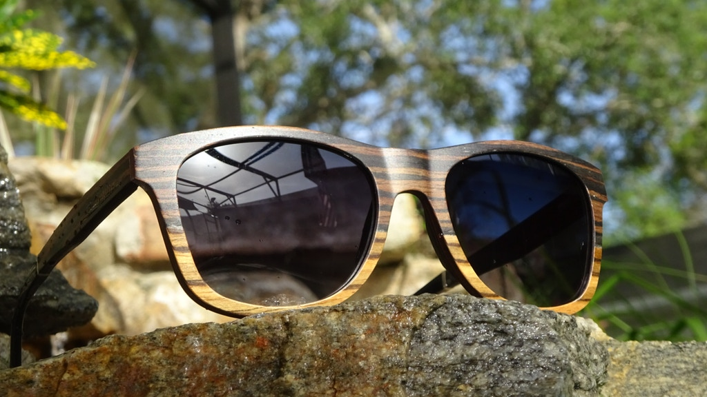 Kickstart Your Heart - From Shades on Point Sunglass Co. project video thumbnail