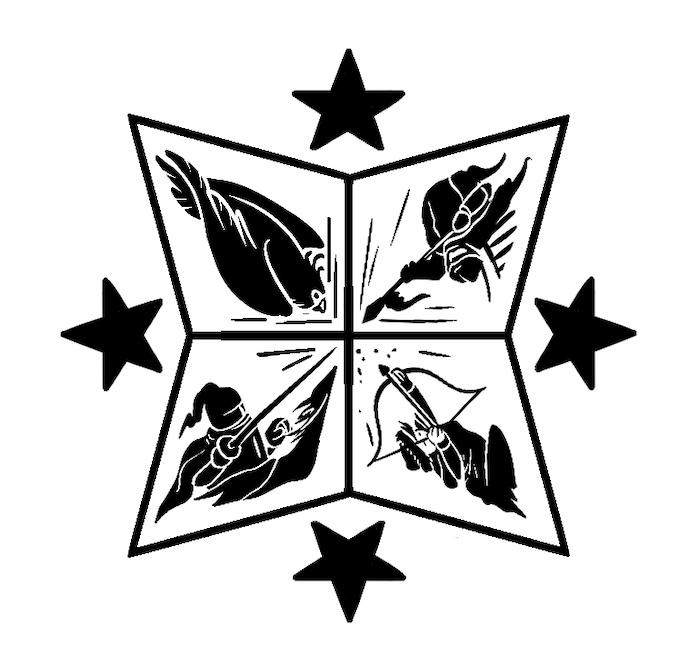 4HU Logo