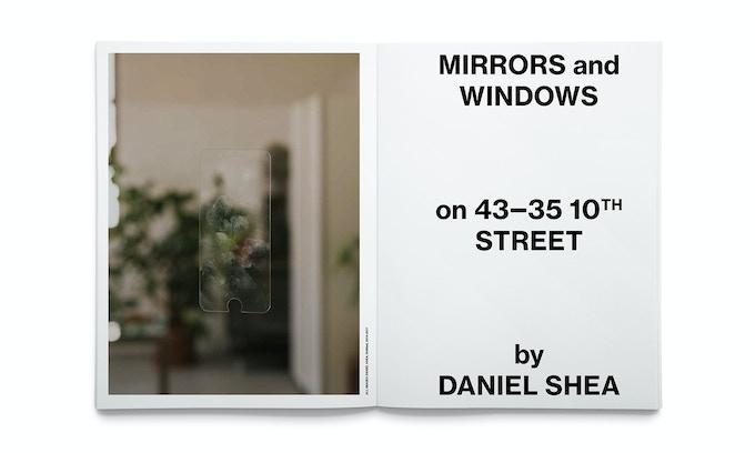 Daniel Shea, 43-35 10th Street