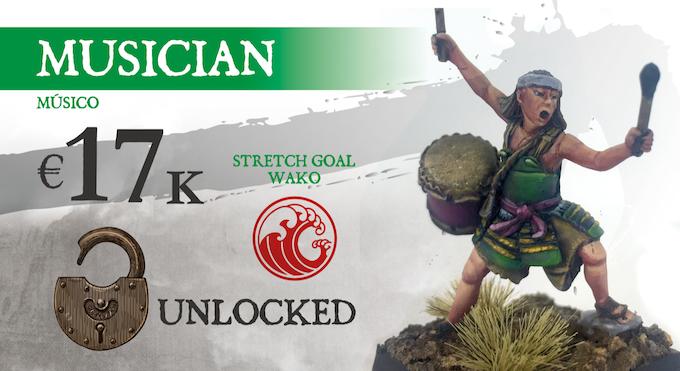 [Kickstarter] Kenseï Namban vs Wako 7f7456ea124447c8c0569a303423bfe3_original
