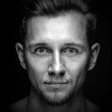 Sebastian Meinecke