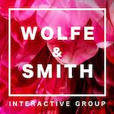 Brandy Smith of Wolfe & Smith