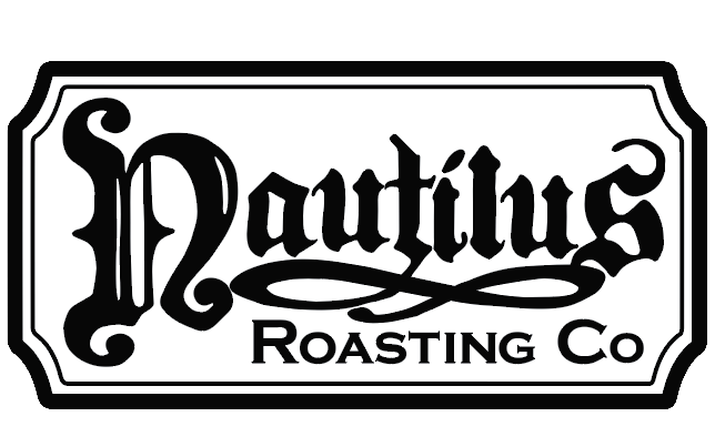 Nautilus Roasting + Mugsy = Hell Yeah!