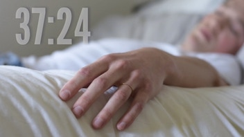 37:24 An LGBTQ Film
